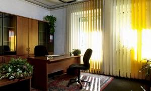 ufficio-virtuale-2-1