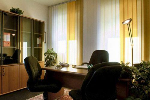 Tipologie di uffici condivisi milano for Uffici condivisi