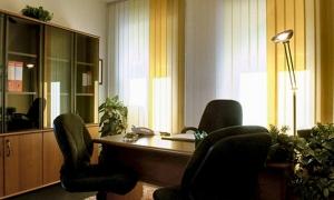 ufficio-virtuale-3-2
