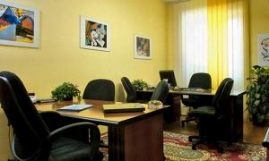 ufficio-virtuale-7