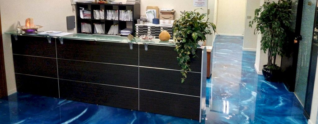 Uffici arredati a milano uffici condivisi for Uffici a milano
